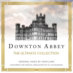 DowntonUltimateCollection